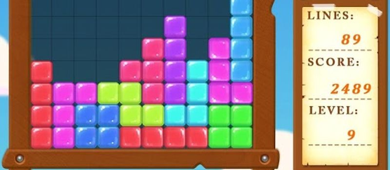 candy block cheats