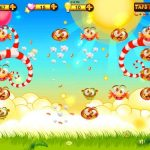 Candy Bubble Pop Cheats, Tips & Strategy Guide: 6 Tricks You Need to Know