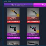 Case Clicker Cheats & Strategy Guide: 5 Exciting Tips for Better Guns and More Money
