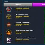 Case Clicker Guide, Tips & Tricks: How to Get Rare Cases and Skins