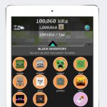Clickcraft: Quest for Minerals Tips, Tricks & Cheats – How to Earn More Resources and Money