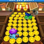 Coin Dozer Pirates Tips, Cheats & Guide: How to Earn More Coins and Prizes