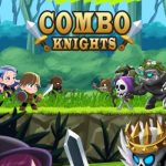 Combo Knights Cheats: 5 Killer Tips & Tricks to Defeat Your Enemies