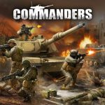 Commanders Cheats, Tips & Strategy Guide to Set You on the Route to Global Domination