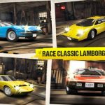CSR Classics Tips, Hints & Strategy Guide: How to Succeed in Crew Battles and Online Mode