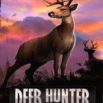Deer Hunter 2016 Cheats, Tips & Guide: 4 Essential Tricks for Better Hunting