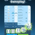 Dice with Buddies Cheats & Strategy Guide: 6 Tips to Win More Games and Get a High Score