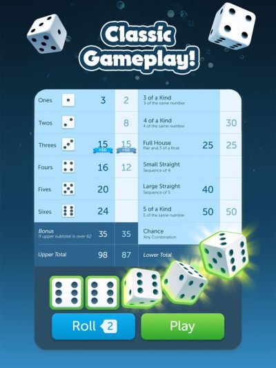 Dice With Buds Cheats Strategy Guide 6 Tips To Win More And Get A High Score