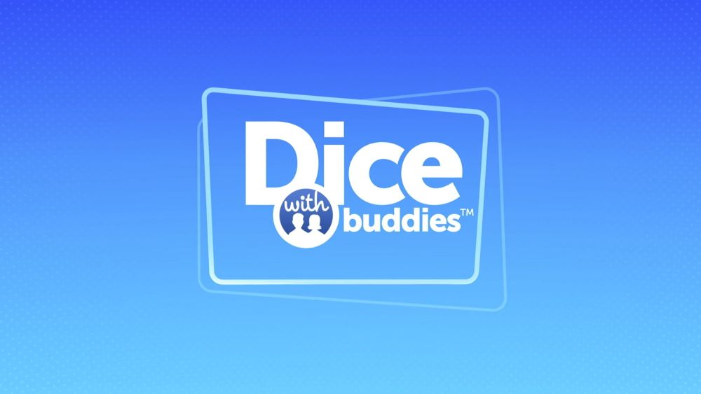 dice with buddies guide