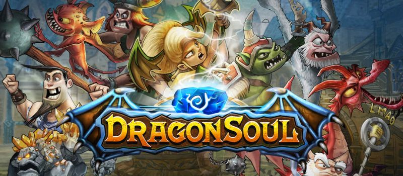 dragonsoul guide