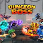 Dungeon Boss Cheats, Tips & Strategies: A Detailed Guide for Mastering the Game