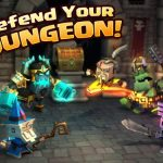 Dungeon Boss Tips & Cheats: How to Get Unlimited Coins, Gems and Honor Scrolls Without Hacking