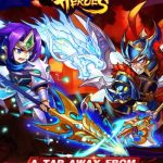 Era of Heroes Cheats, Tips & Strategy Guide to Form a Powerful Team of Heroes