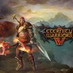 Eternity Warriors 4 Tips, Cheats & Guide: 7 Hints to Crush Your Enemies and Complete All Levels