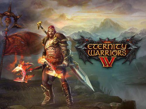 eternity warriors 4 tips