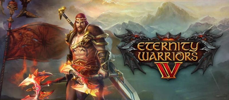 eternity warriors 4 guide