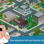 Family Guy: The Quest for Stuff – PeterPalooza Update Cheats, Tips & Tricks