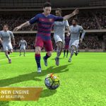 FIFA 16 Ultimate Team Tips, Tricks & Strategies: A Beginner's Guide to Winning