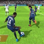 FIFA 16 Ultimate Team Cheats, Tips & Strategies: A Quick Guide to Earn More Coins in the Game