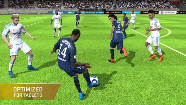 fifa 16 ultimate team cheats