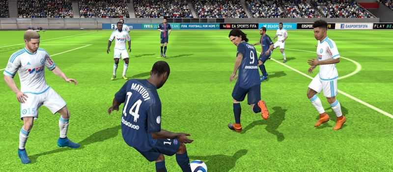 fifa 16 ultimate team tips
