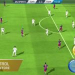 FIFA 16 Ultimate Team Strategy Guide & Tips: How to Have a Good Ultimate Team Draft