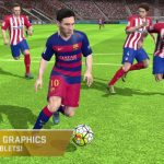 FIFA 16 Ultimate Team Tips & Tricks: A Guide to Trading Tactics