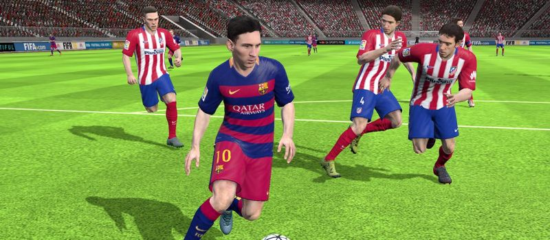 fifa 16 ultimate team hints