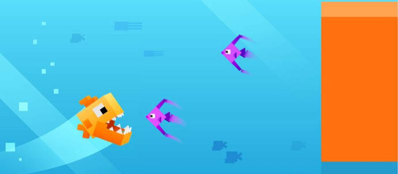 fishy bits cheats tips tricks 5 awesome hints to collect coins