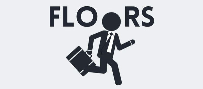 floors ios tips