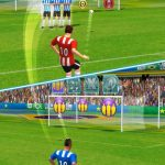 Football Kicks Frenzy Cheats: 5 Awesome Tips & Tricks to Beat Your Opponents