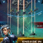 Galaxy Alliance Cheats, Tips & Strategy Guide: 5 Hints Every Player Should Know