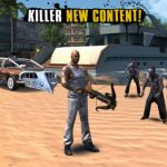 Gangstar Rio: City of Saints Tips, Tricks & Cheats to Succeed in the Game