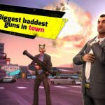 Gangstar Vegas Tips & Cheats: 5 Killer Hints You Need to Know