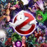 Ghostbusters Puzzle Fighter Cheats, Tips & Tricks: 9 Hints You Never Heard Before