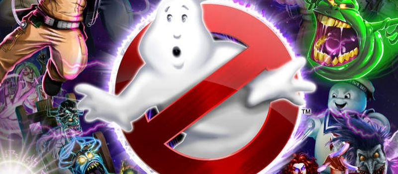 ghostbusters puzzle fighter cheats