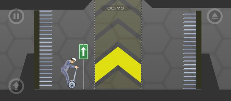 Happy Wheels Tips Tricks Guide How To Get All Characters In The Game