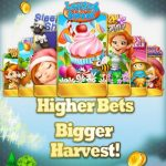 Harvest Slots Tips, Tricks & Cheats: 4 Easy Hints You Need to Know