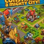 Heroes and Armies Cheats & Strategy Guide: 8 Tips for Building and Running Your Kingdom
