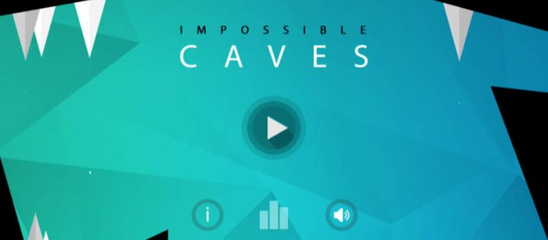 impossible caves tips