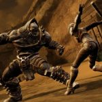 Infinity Blade III Cheats, Tips & Strategy Guide: 10 Killer Hints You Need to Know
