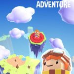 Land Sliders Tips, Cheats & Strategy Guide: 8 Killer Hints to Get a Super High Score