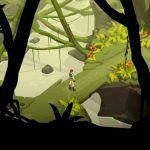 Lara Croft GO Tips & Strategy Guide: 7 Hints to Solve All Puzzles