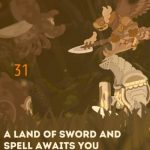 Legendary Warriors Cheats, Tips & Guide: 5 Awesome Hints to Defeat Your Enemies
