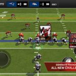 Madden NFL Mobile Tips, Cheats & Strategy Guide: How to Win in All Game Modes