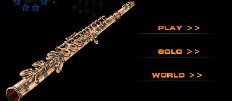 magic flute tips