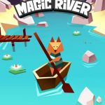 Magic River Cheats & Strategy Guide: 5 Tips for Unlocking New Items and Getting a High Score
