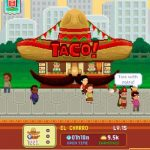 Mucho Taco Cheats & Tips: 5 Killer Tricks for Running the Best Taco Restaurant Out There