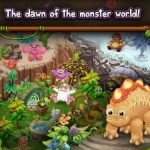 My Singing Monsters: Dawn of Fire Cheats & Tips: 5 Tricks for Breeding Monsters Properly Properly