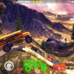 Offroad Legends 2 Cheats, Tips & Strategy Guide: 5 Hints Every Player Should Know